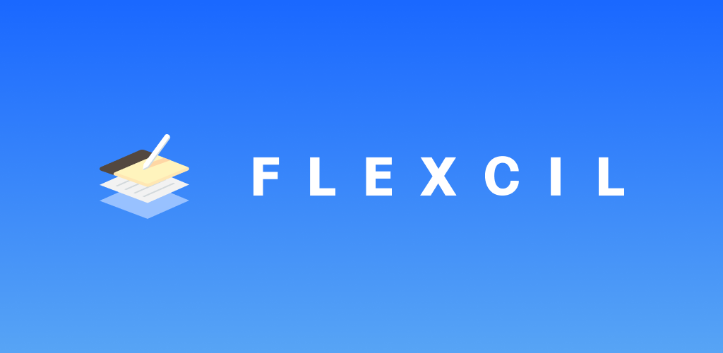 Introducing New Flexcil - Document Viewer