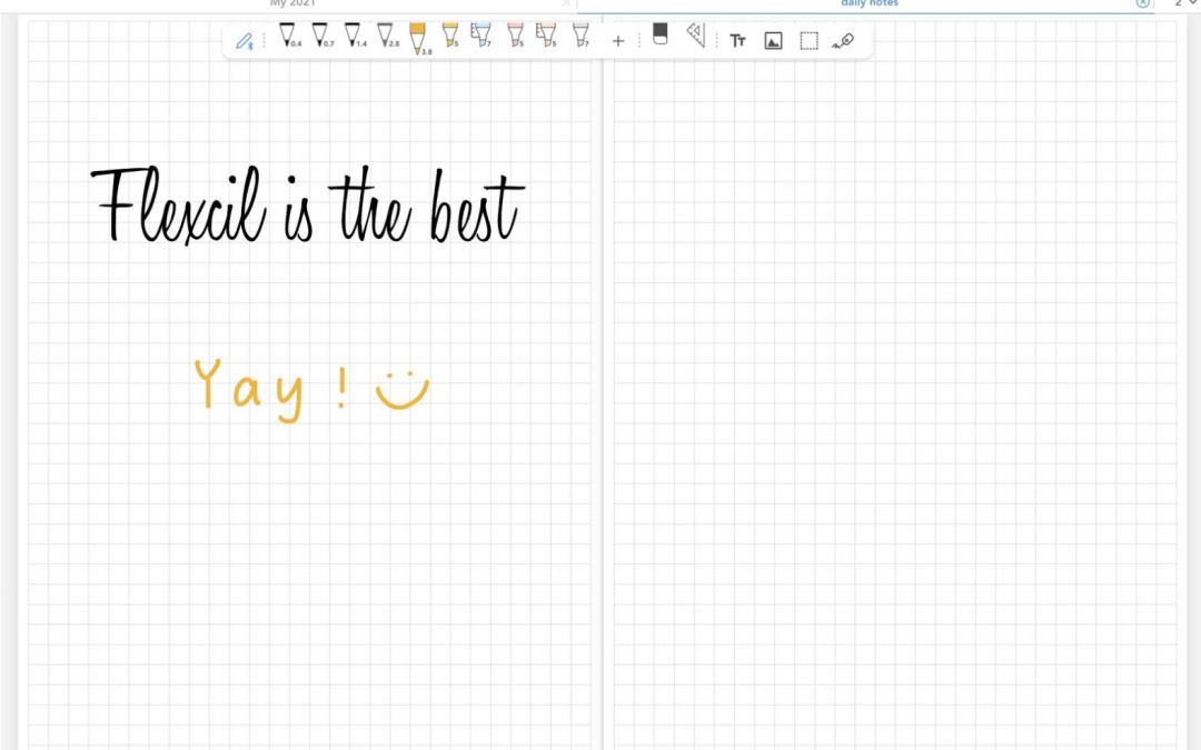 How to download the font for free from DaFont and install it on an iPad
